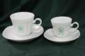 Immagine di Set cappuccino + caffè